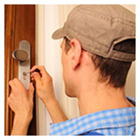 Dallas Locksmith Service Dallas, TX 469-521-0579